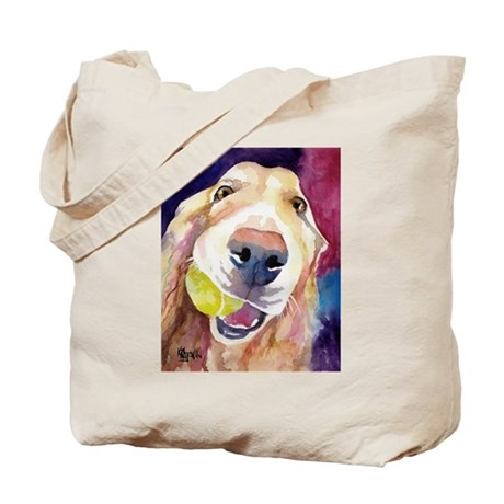 GR #1 Tote Bag
