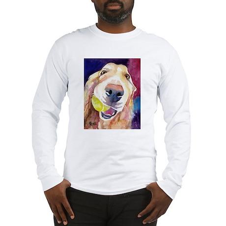 GR #1 Long Sleeve T-Shirt