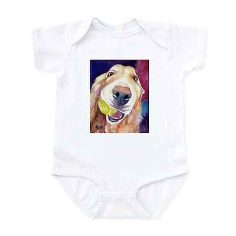 GR #1 Infant Bodysuit