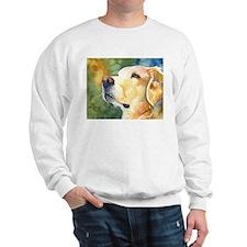 GR #4 Sweatshirt