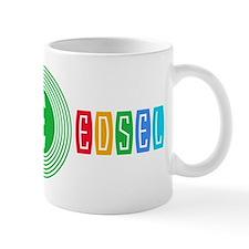 This Is The Edsel Mug