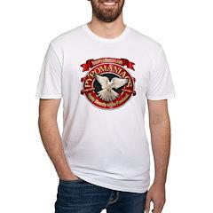 Charismania Shirt