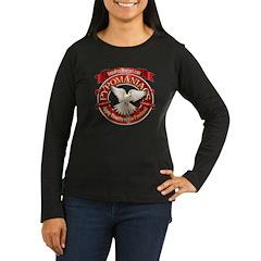 Charismania T-Shirt