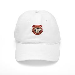 Charismania Baseball Cap