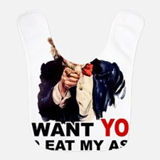 EAT MY ASS.png Bib