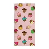 Cupcakes Home Accessories