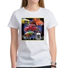1932 Ford styles Tee