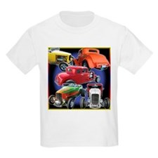 1932 Ford styles T-Shirt
