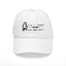 F-14 Tomcat Baseball Cap