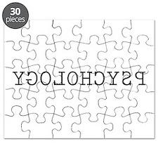Reverse Psychology Puzzle