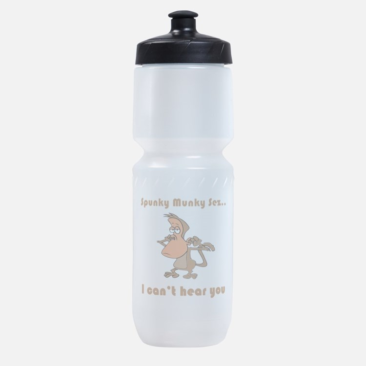 i-cant-hear-you.png Sports Bottle