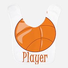 future-basketball-player.png Bib