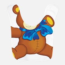 bluebow-teddy.png Bib