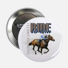 Ride To Win 2 Button