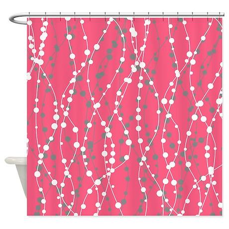 Decorative Shower Curtain By BestShowerCurtains