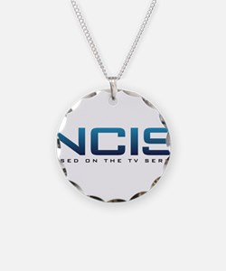 NCIS Necklace