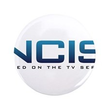 """NCIS 3.5"""" Button (100 pack)"""