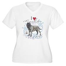Mastino T-Shirt