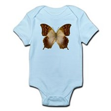 CHARAXES VARANES Infant Bodysuit