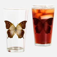 CHARAXES VARANES Drinking Glass