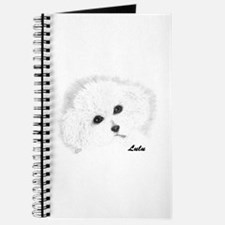 LULU Journal