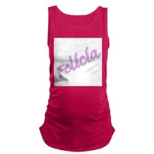 FELICIA copy.jpg Maternity Tank Top