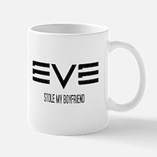 Eve Stole My Boyfriend Mug