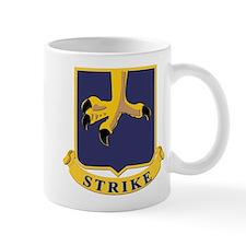 DUI - 2nd Brigade Combat Team - Strike Mug
