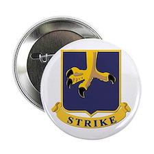 "DUI - 2nd Brigade Combat Team - Strike 2.25"" Butto"