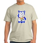 Maneki Neko - Japanese Lucky Cat T-Shirt