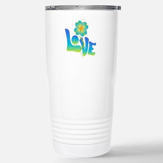 Max Love Mugs