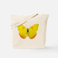 PHOEBIS PHILEA Tote Bag