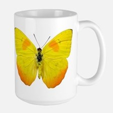 PHOEBIS PHILEA Large Mug