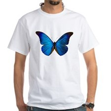MORPHO RHETENOR D Shirt