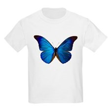 MORPHO RHETENOR D T-Shirt