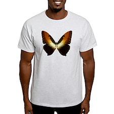 MORPHO HECUBA D T-Shirt
