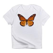 DANAUS PLEXIPPUS V Infant T-Shirt