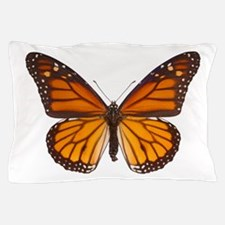 DANAUS PLEXIPPUS V Pillow Case
