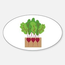 Beets Decal