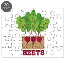 BEETS Puzzle