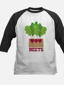BEETS Baseball Jersey