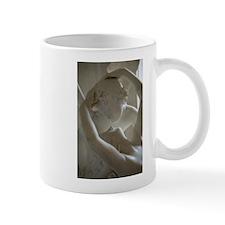 Amor et Psyche Mugs