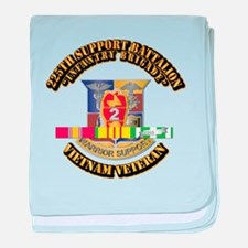 Army - 225th Support Battalion (Infantry Brigade)