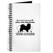 Labrador dog breed mommy designs Journal