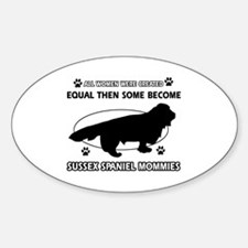 Labrador dog breed mommy designs Decal