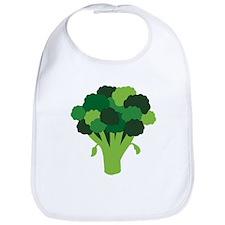 Broccoli Bib