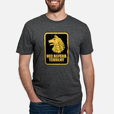 27th Inf Regt L T-Shirt