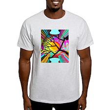 Sedona Paranormal T-Shirt