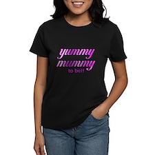 yummum2b T-Shirt
