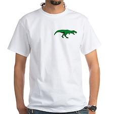 T Rex 3 Shirt